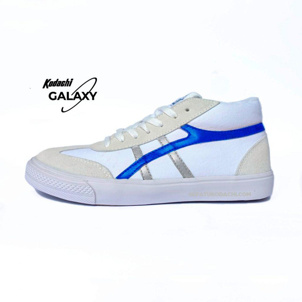 kodachi-galaxy-Biru-Silver-ykraya-sepatu-lokal-capung-2