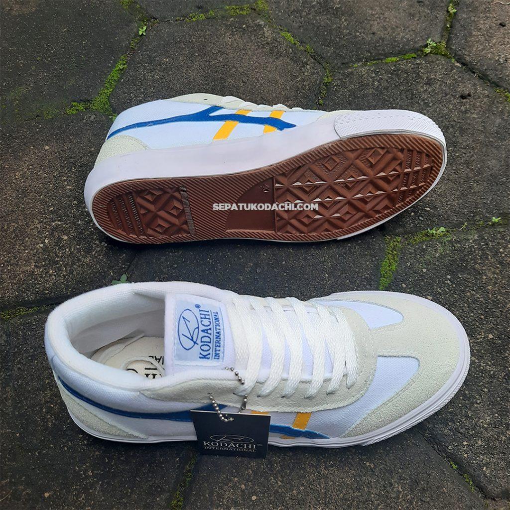 kodachi-galaxy-Kuning-Biru-ykraya-sepatu-lokal-capung-2