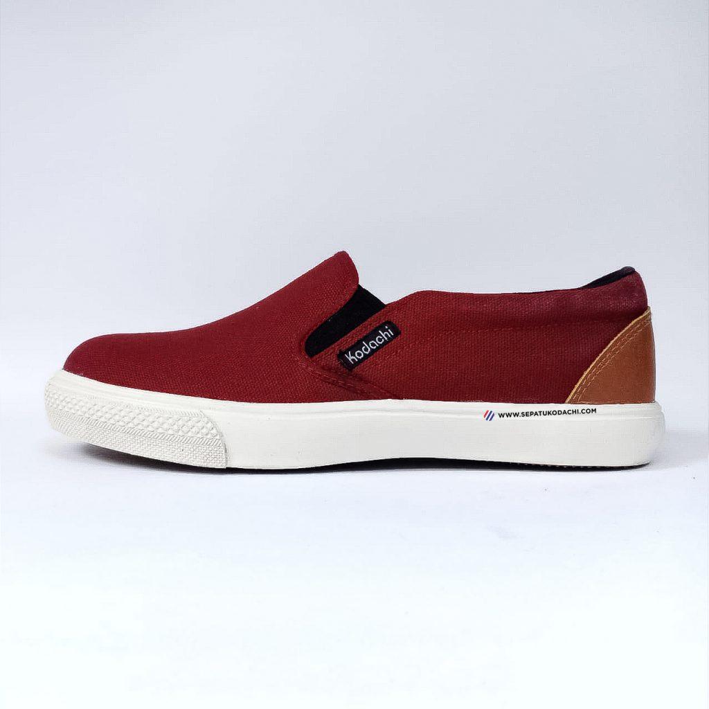 sepatu-kodachi-riviera-maroon-ykraya-sepatu-capung-6