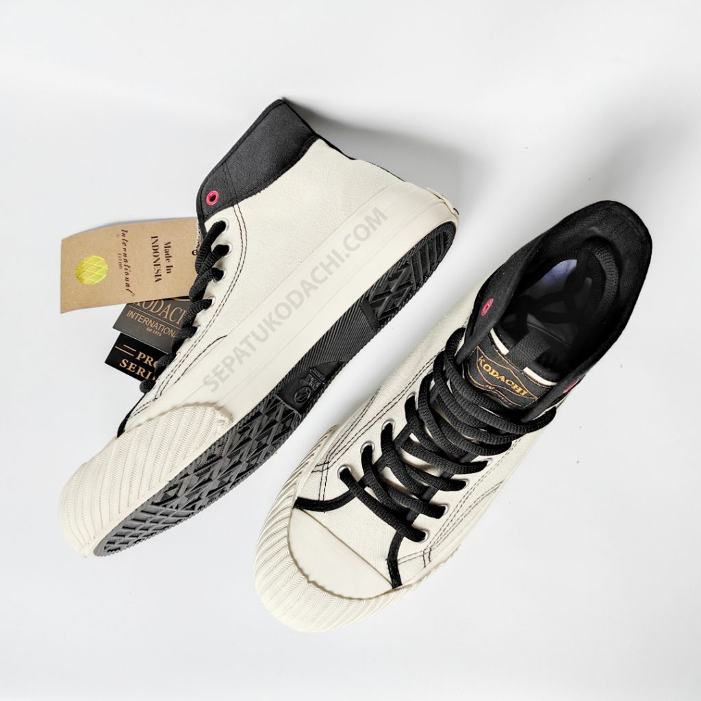 kodachi-pro-the-new-yorker-putih-anti-air-ykraya-sepatu-capung-sepatu-lokal-2