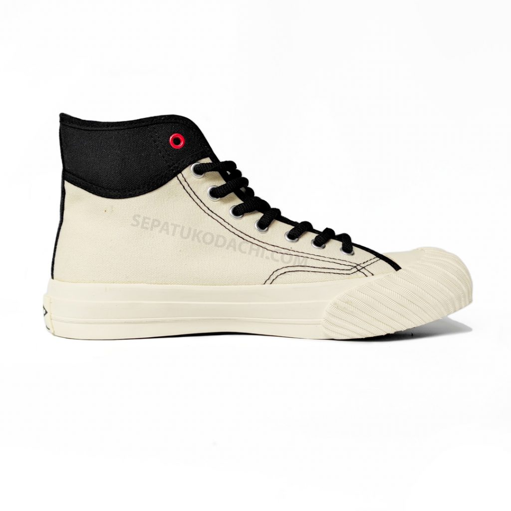 kodachi-pro-the-new-yorker-putih-anti-air-ykraya-sepatu-capung-sepatu-lokal-3