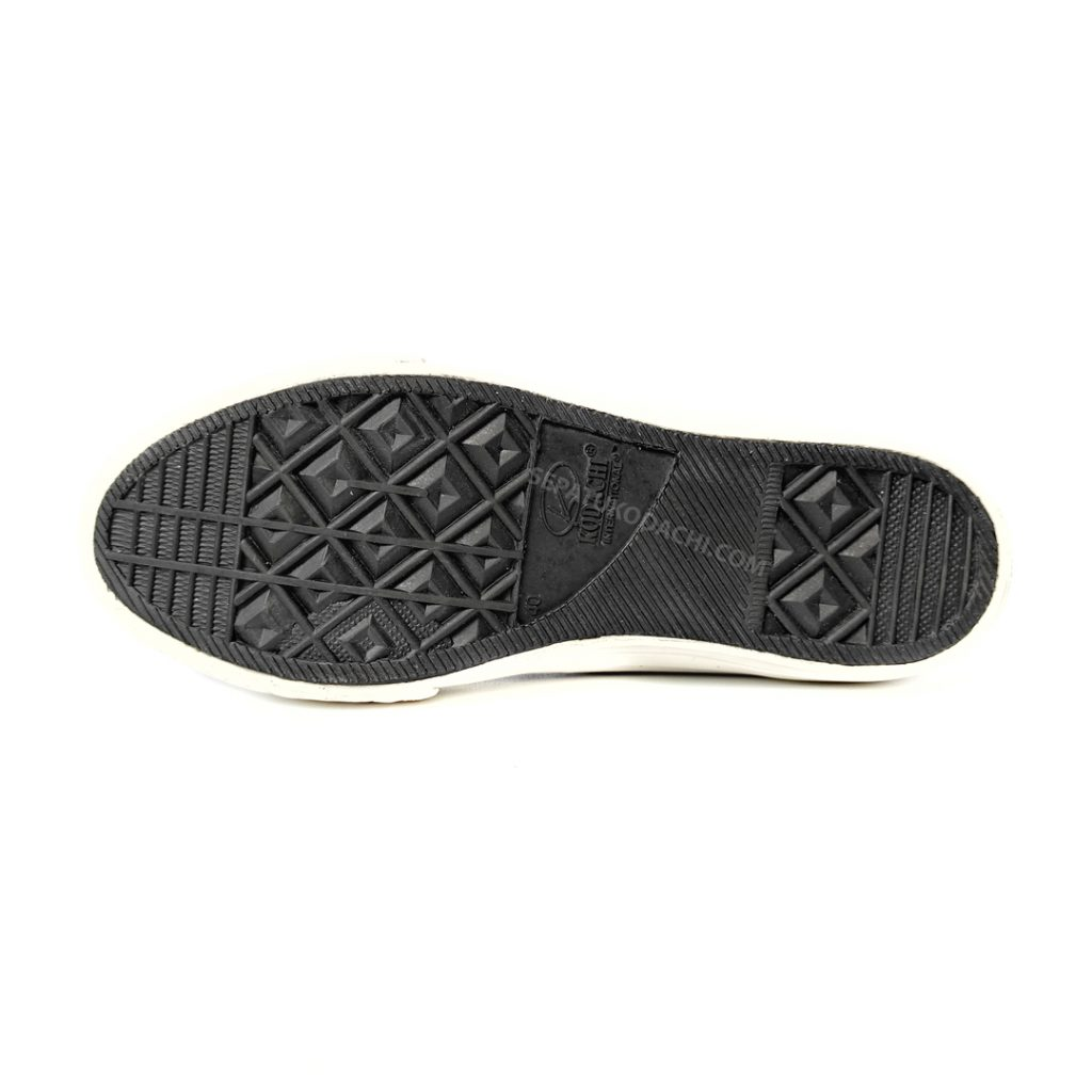 kodachi-pro-the-new-yorker-hitam-anti-air-ykraya-sepatu-capung-sepatu-lokal-4