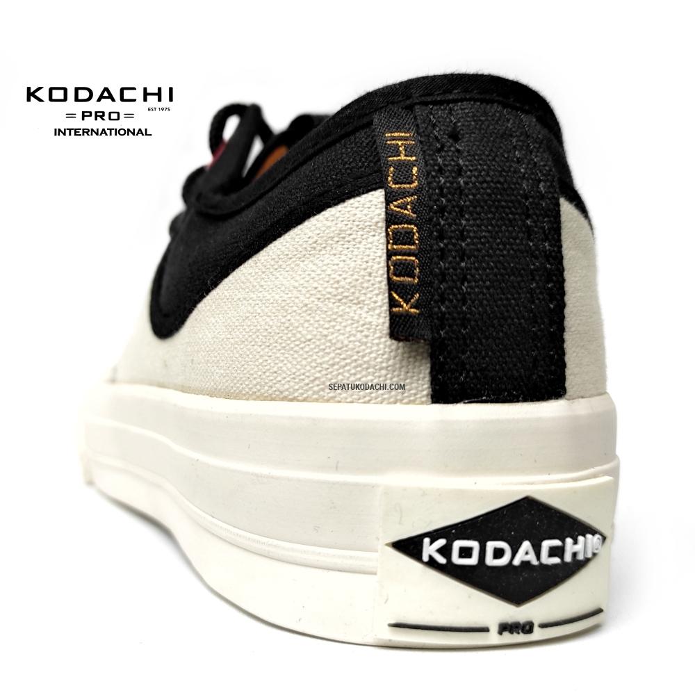 sepatu-kodachi-the-new-yorker-low-cream-hitam-capung-lokal-badminton-ykraya-2