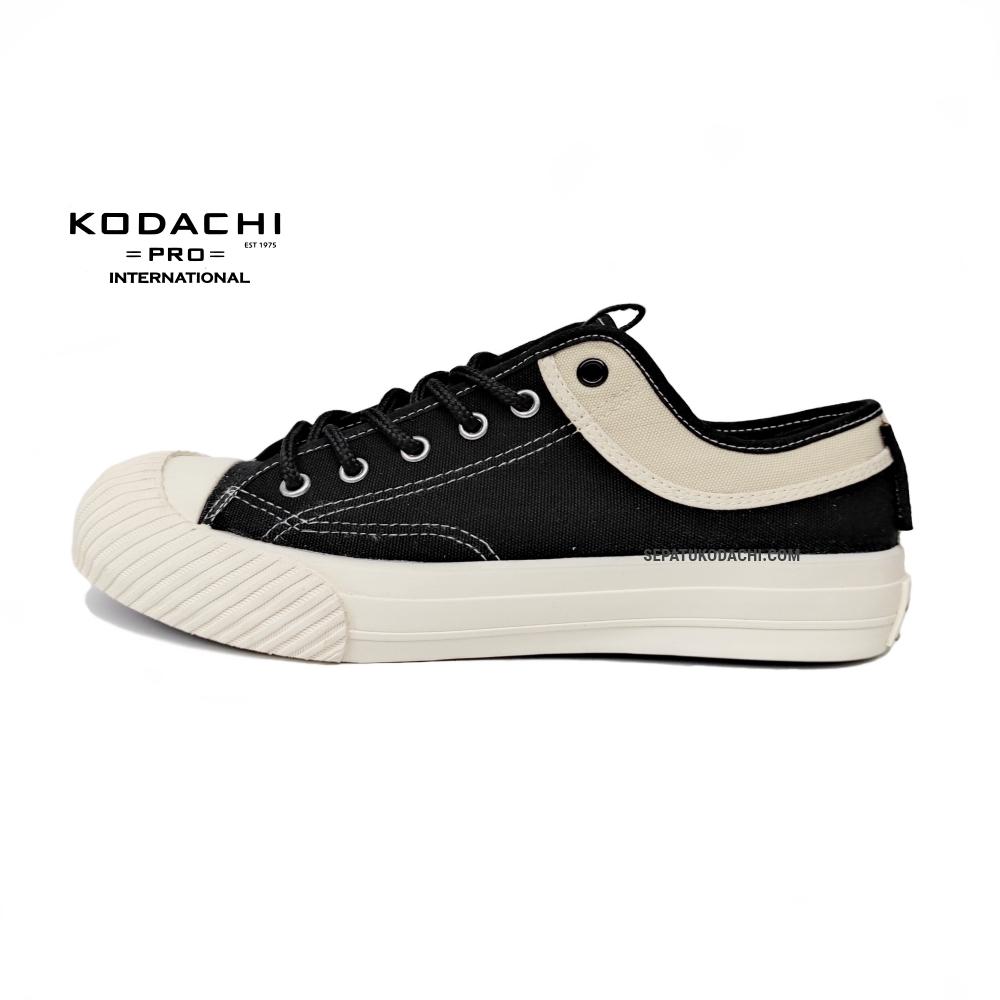 sepatu-kodachi-the-new-yorker-low-hitam-capung-lokal-badminton-ykraya-1