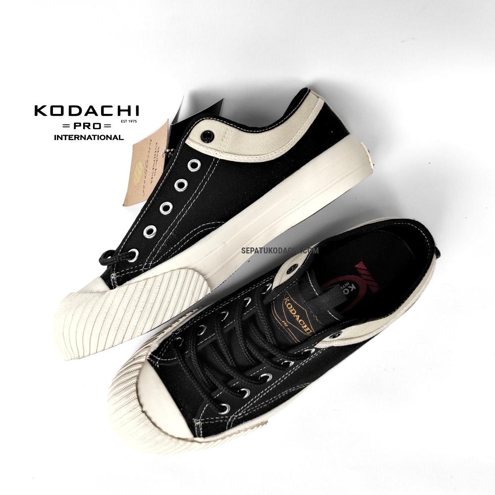 sepatu-kodachi-the-new-yorker-low-hitam-capung-lokal-badminton-ykraya-2