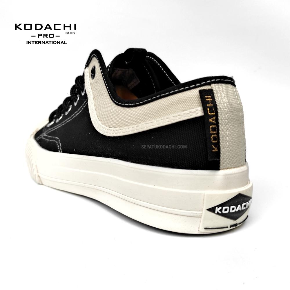 sepatu-kodachi-the-new-yorker-low-hitam-capung-lokal-badminton-ykraya-3