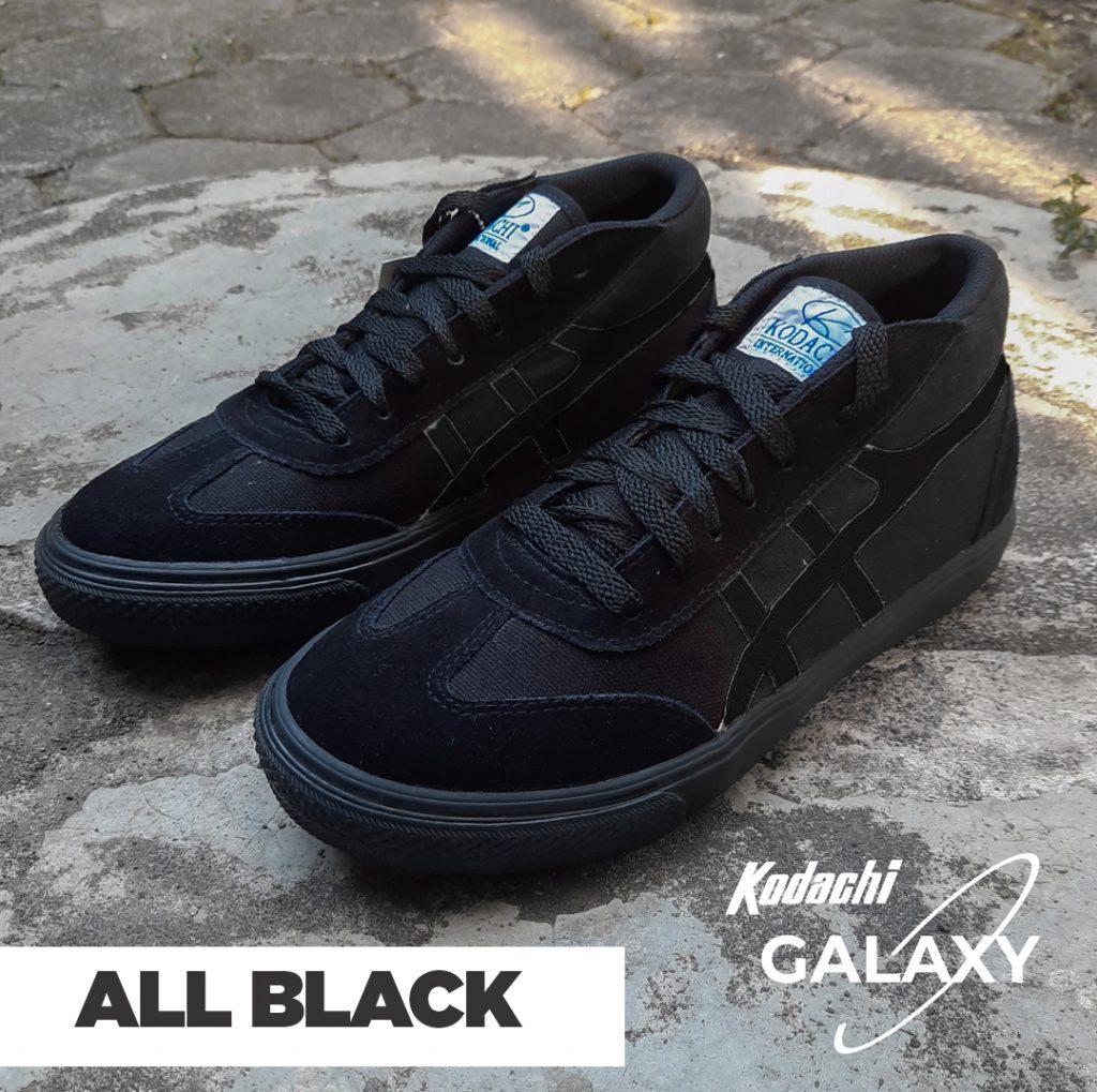 Kodachi-International-Galaxy-black-and-hitam-hitam
