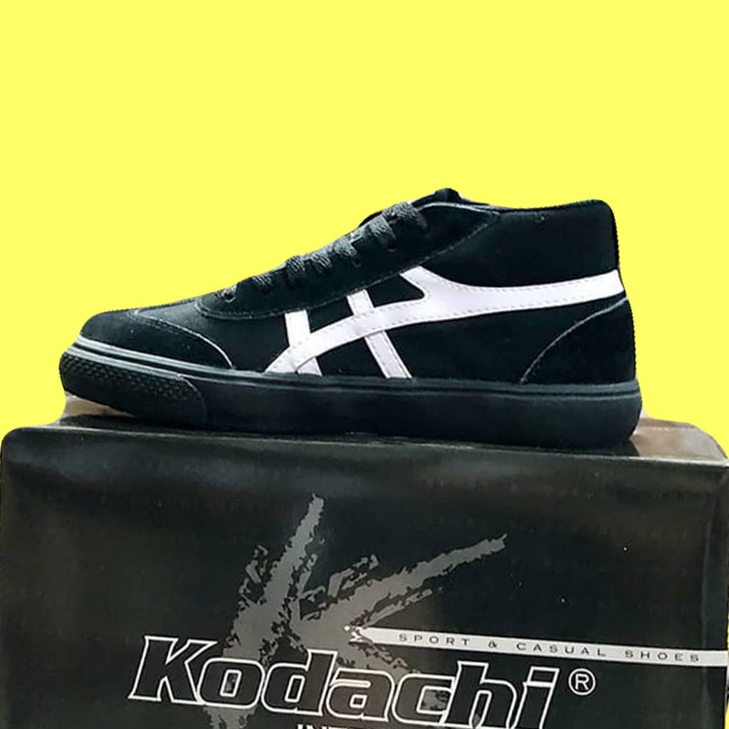 Kodachi-International-Galaxy-black-and-white-hitam-putih-2