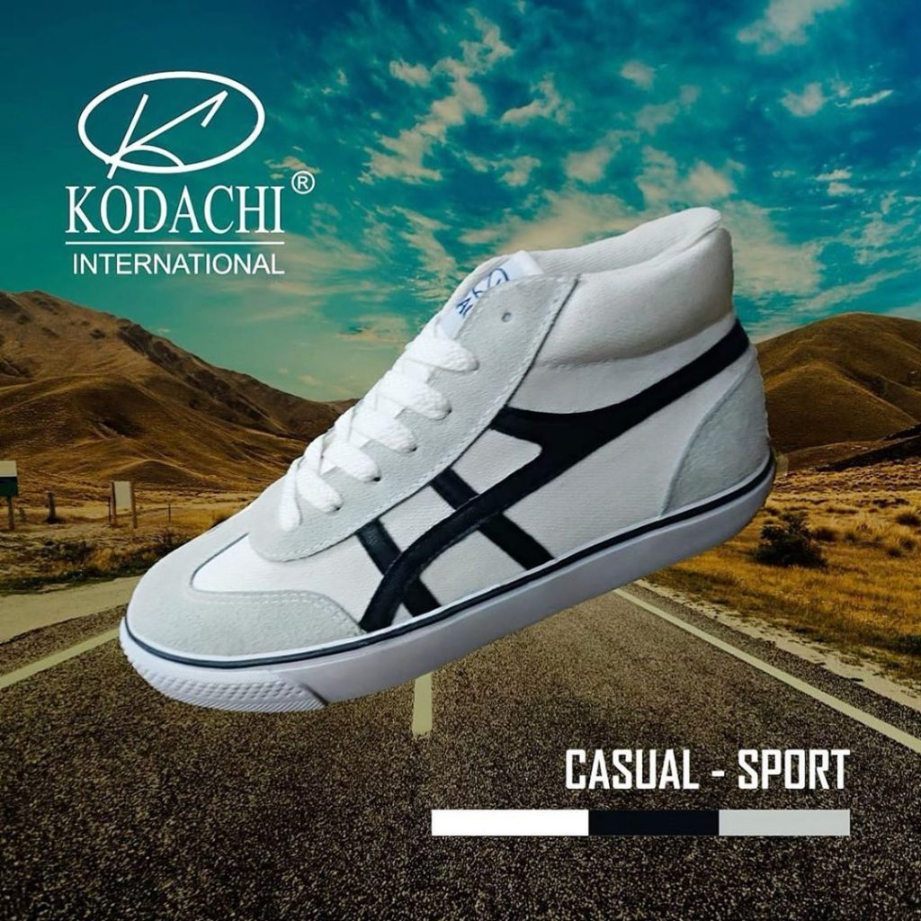 Kodachi-International-Galaxy-white-and-black putih hitam