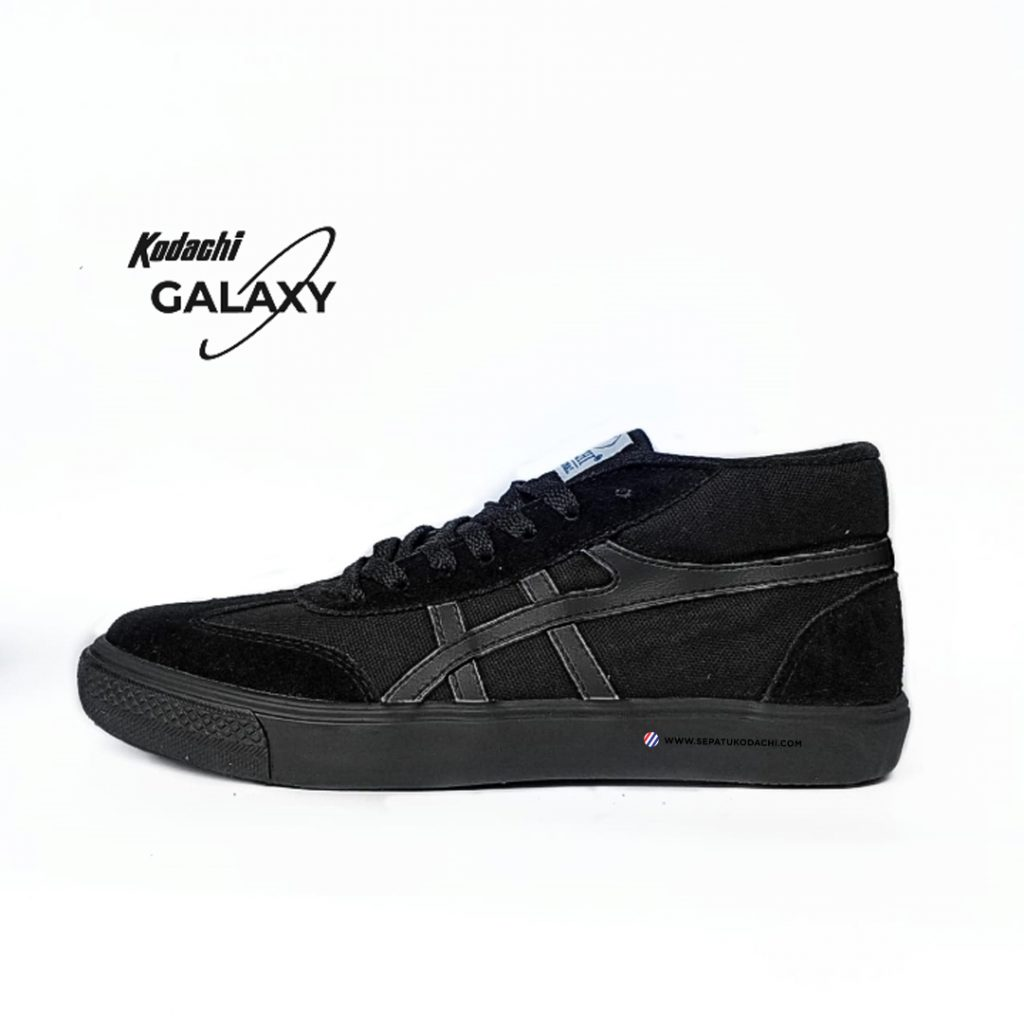 kodachi-galaxy-all-black-hitam-4