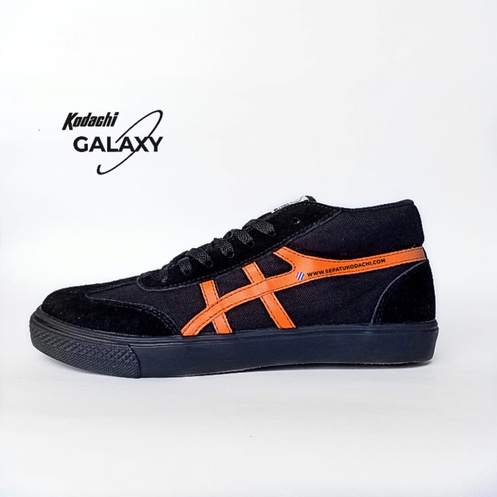kodachi-internasional-galaxy-hitam-orange-yk-raya-8