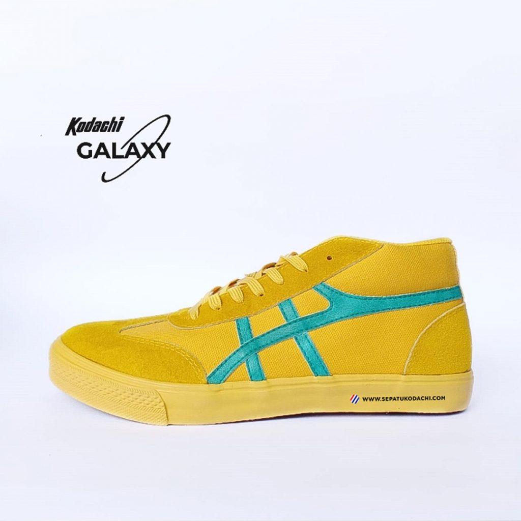 kodachi-internasional-galaxy-kuning-hijau-yk-raya-8