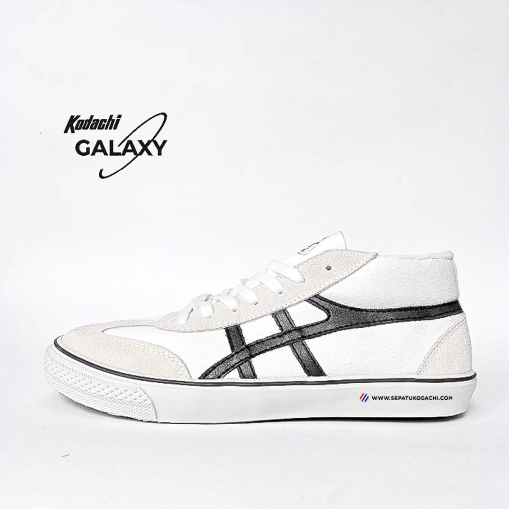 kodachi-internasional-galaxy-putih-hitam-yk-raya-8