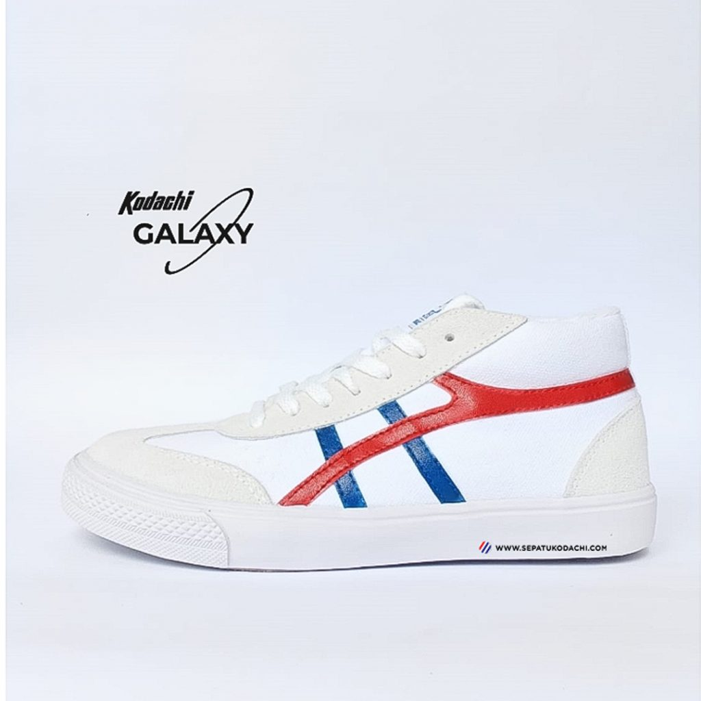 kodachi-internasional-galaxy-putih-merah-biru-yk-raya-8