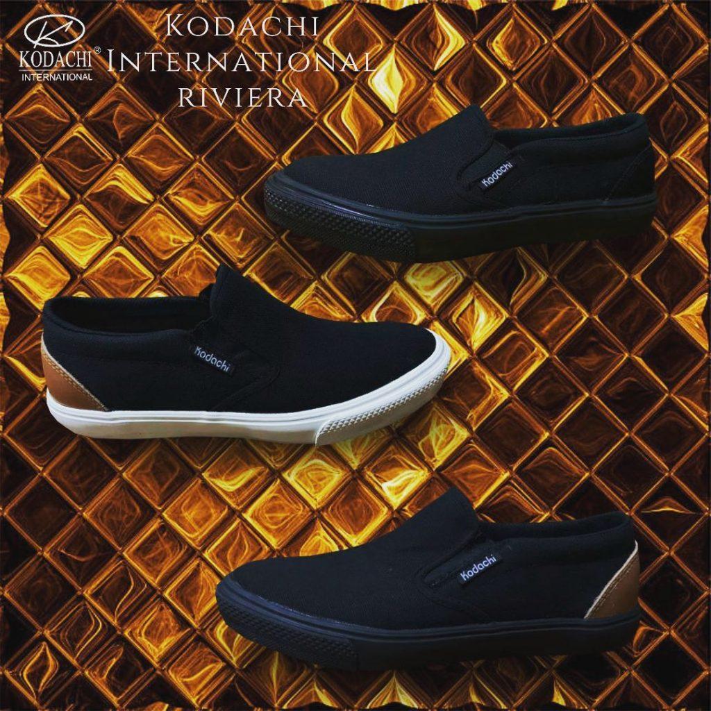 kodachi-slipon-riviera-hitam-series-black--ykraya-sepatu-capung-1