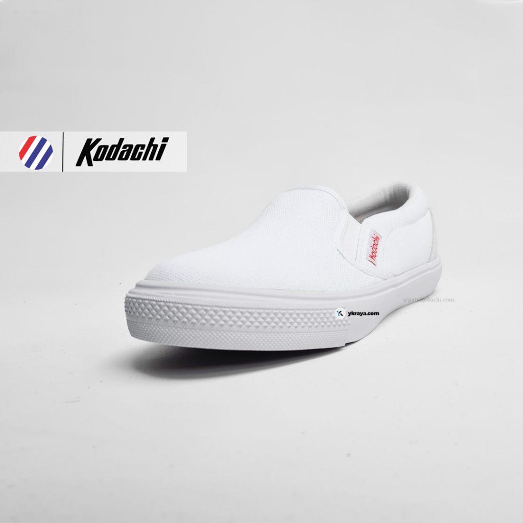 sepatu-kodachi-riviera-Putih-ykraya-sepatucapung--10