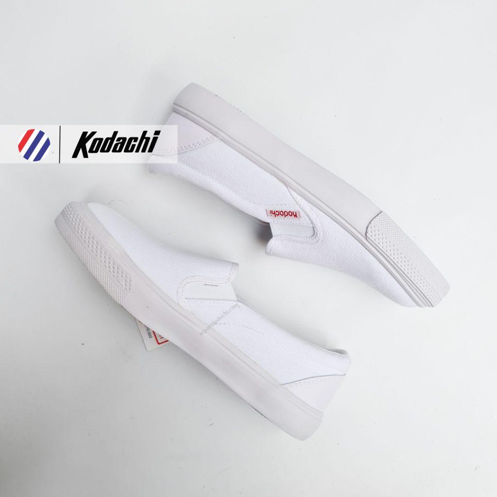 sepatu-kodachi-riviera-Putih-ykraya-sepatucapung--5
