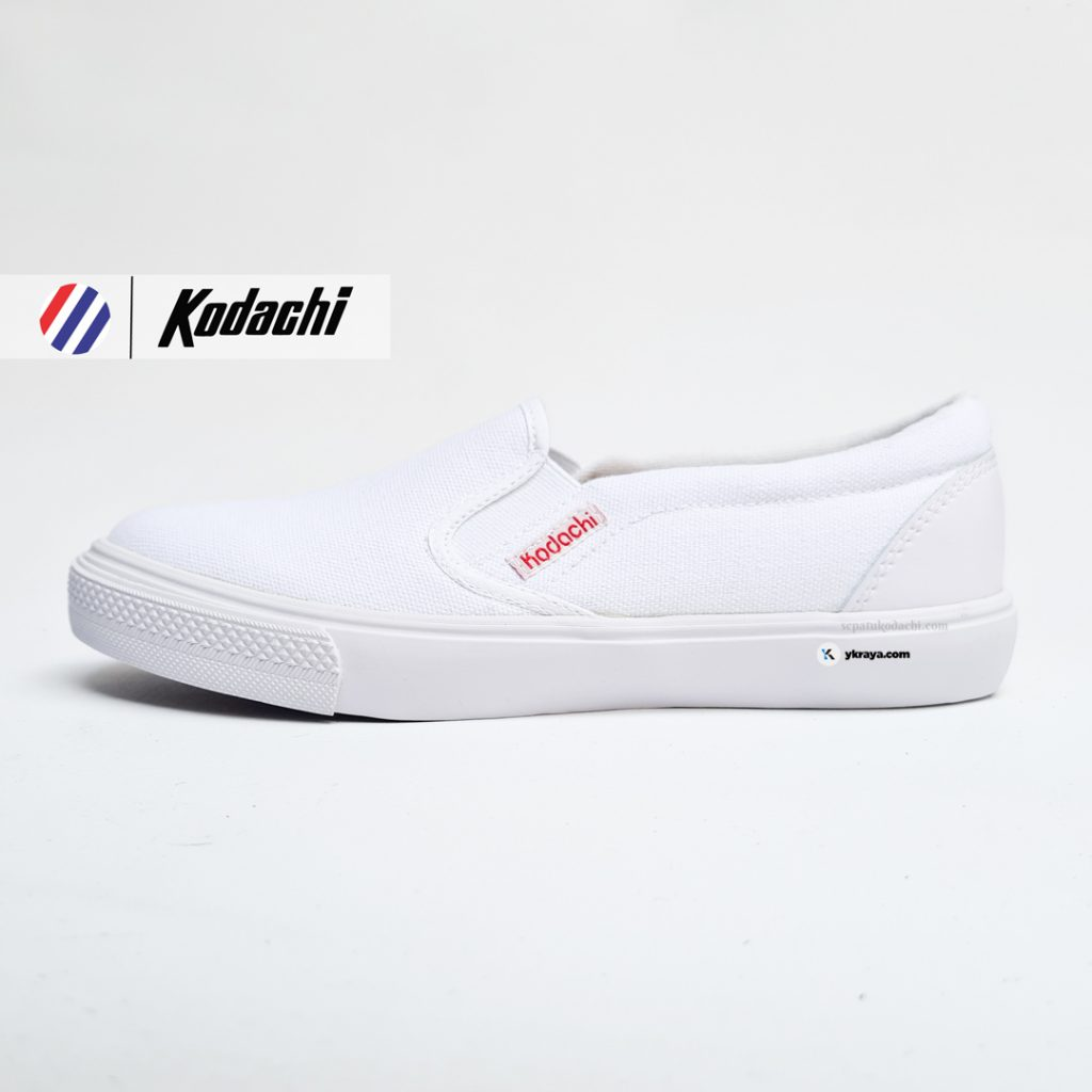 sepatu-kodachi-riviera-Putih-ykraya-sepatucapung--8