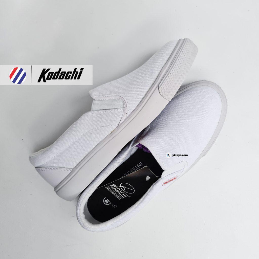 sepatu-kodachi-riviera-Putih-ykraya-sepatucapung--9