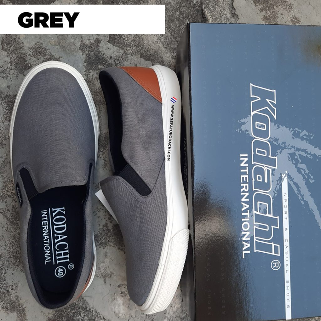 sepatu-kodachi-riviera-grey-ykraya-sepatu-capung-4
