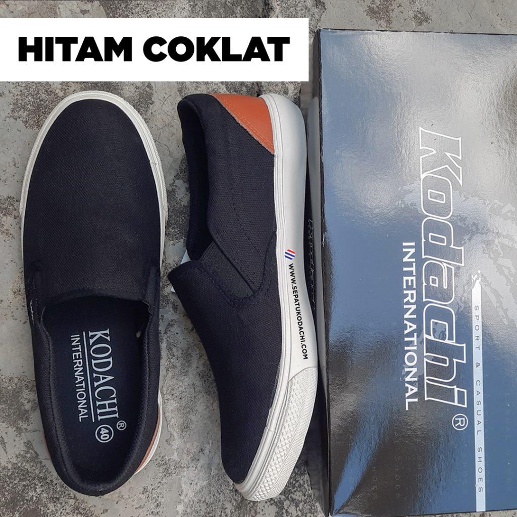 sepatu-kodachi-riviera-hitam-coklat-hc-ykraya-sepatu-capung-4