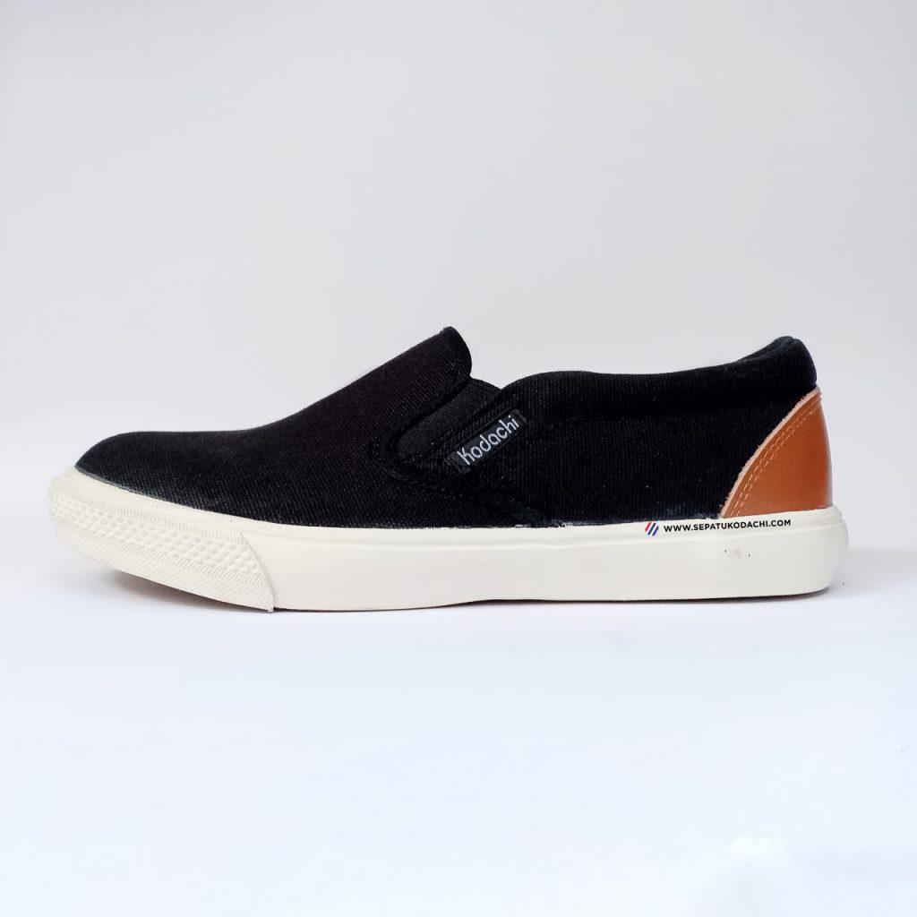 sepatu-kodachi-riviera-hitam-coklat-hc-ykraya-sepatu-capung-6
