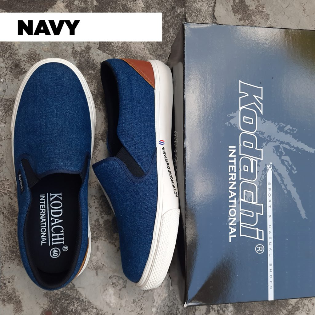 sepatu-kodachi-riviera-navy-ykraya-sepatu-capung-4