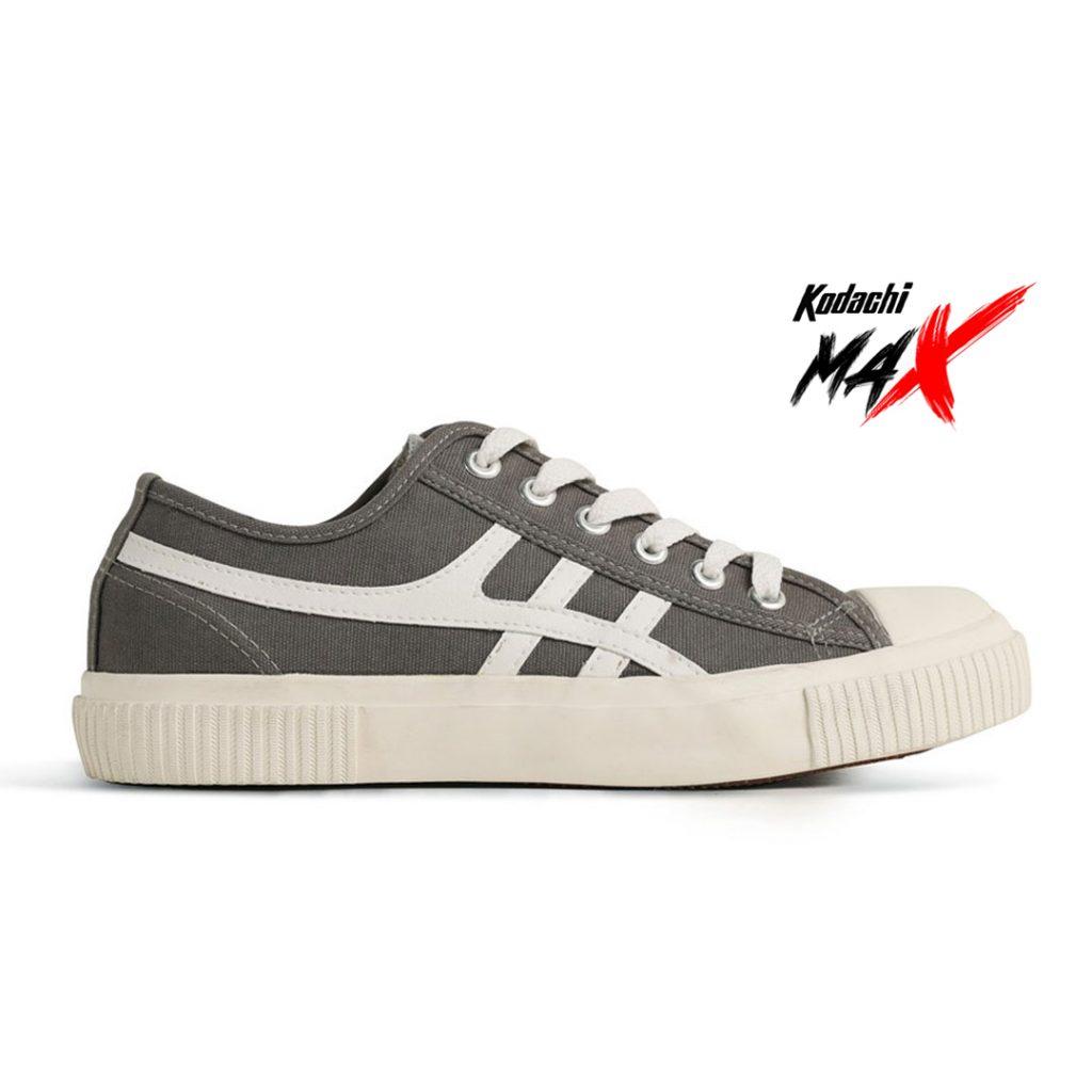 kodachi-max-abu-putih-77