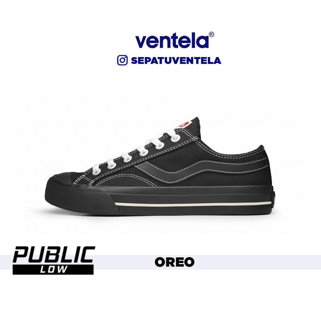 ventela-public-low-oreo-ykraya.com-1-b