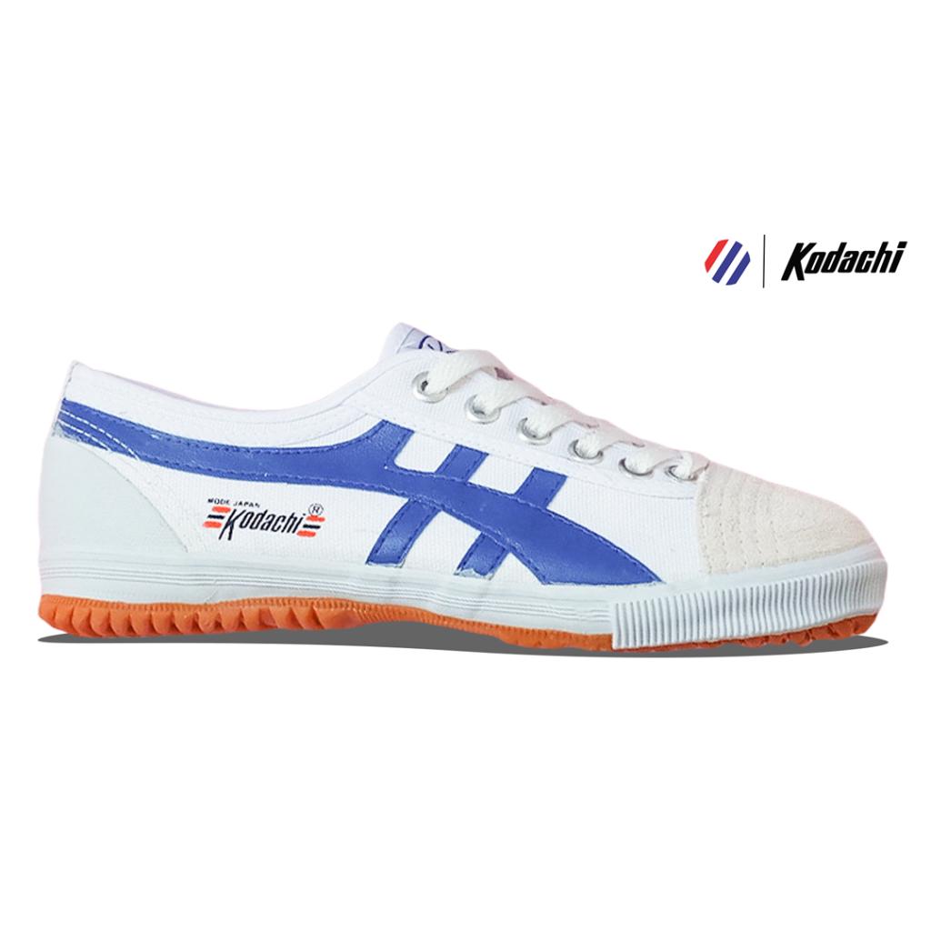 sepatu-kodachi-8110-biru-susi-susanti-a--ykraya-5
