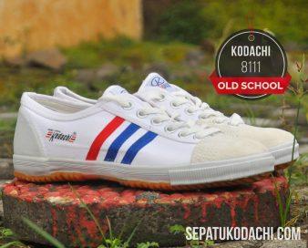 sepatu kodachi 8111 sepatukodachi.com produk