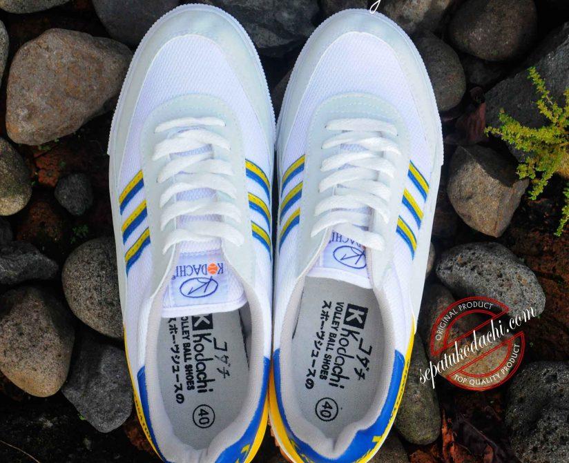 sepatu-kodachi-8116-kuning-biru-2