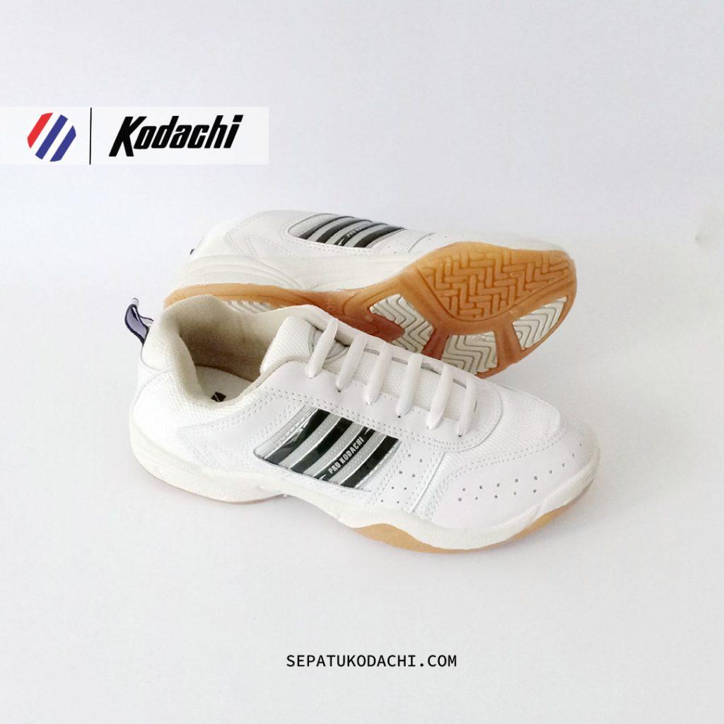 sepatu kodachi AR HItam 1