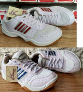 sepatukodachi.com AR