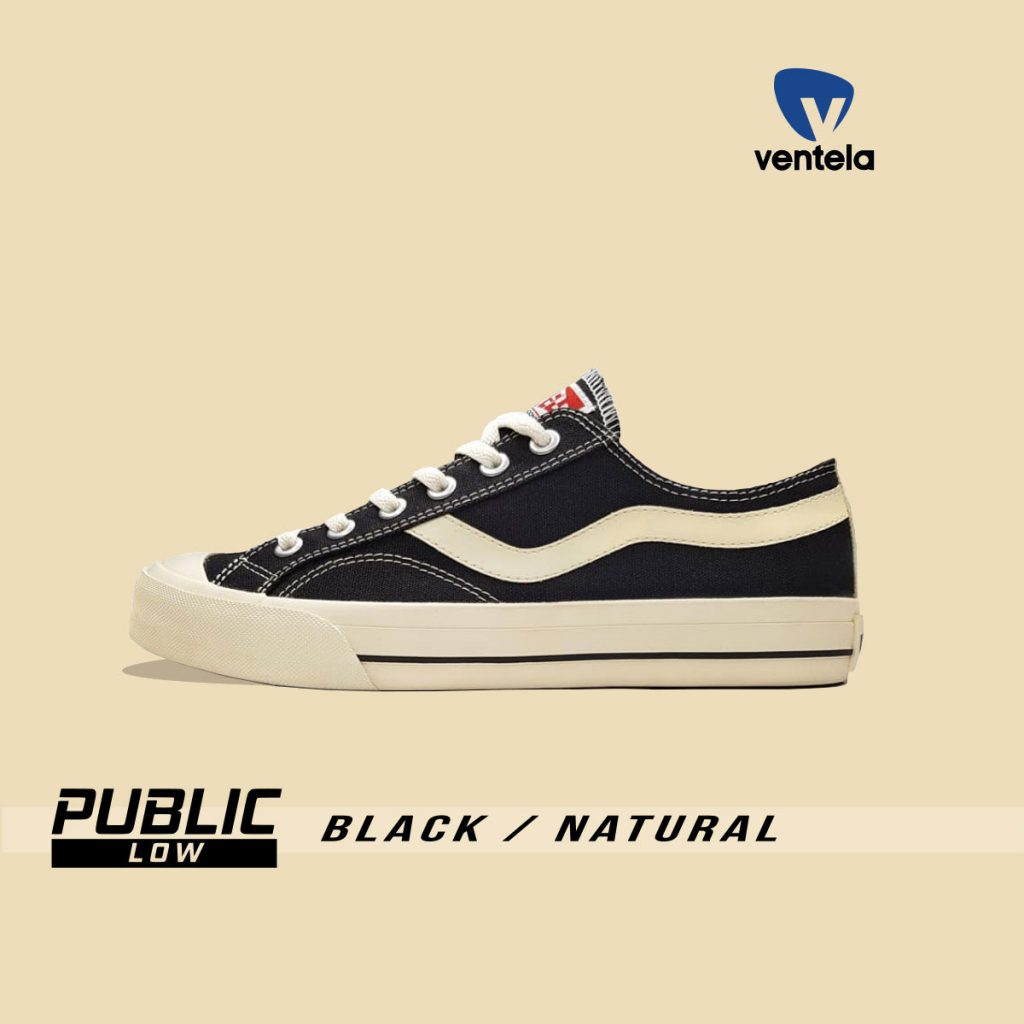 ventela-public-lowblack-natural-all-black