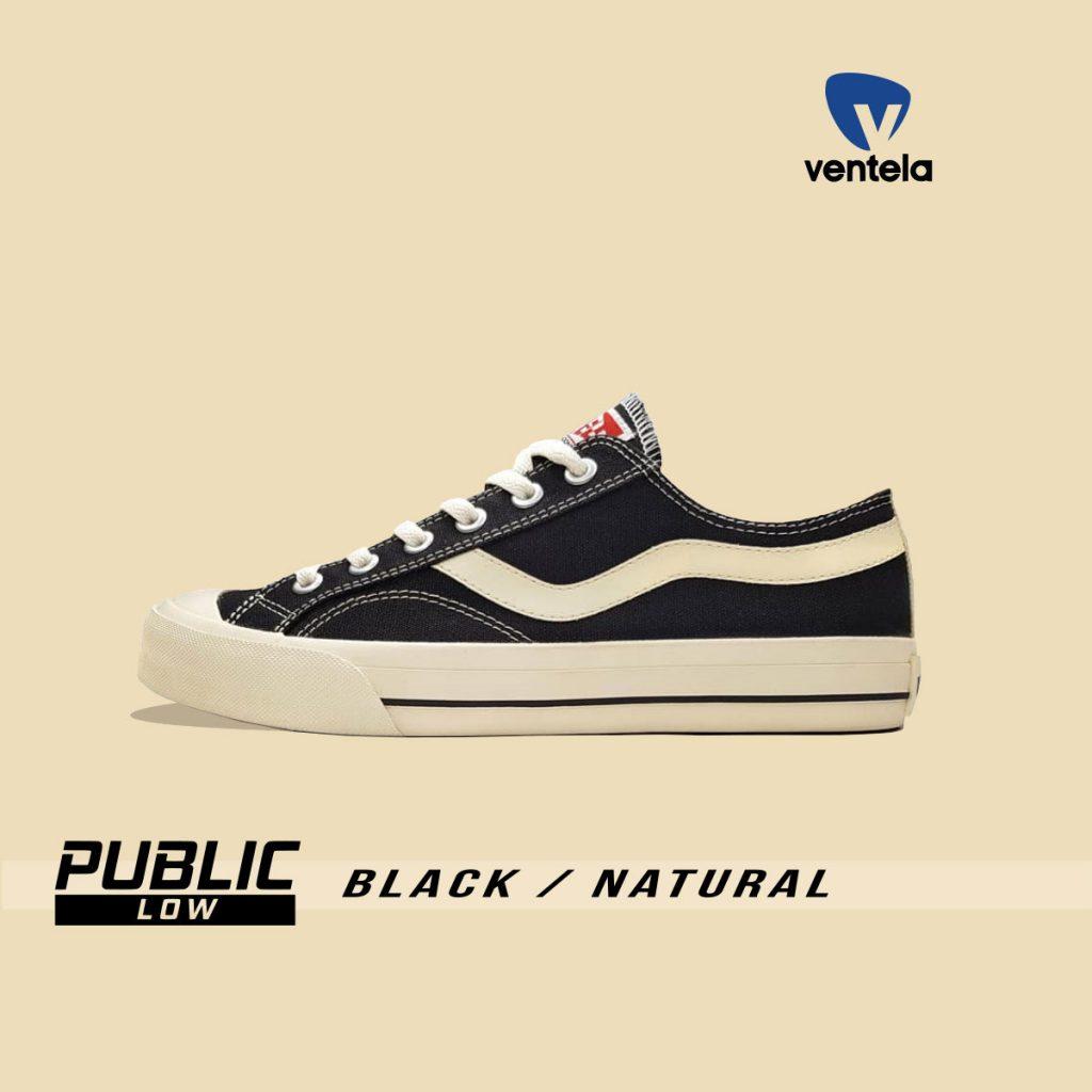 ventela-public-lowblack-natural-all-black