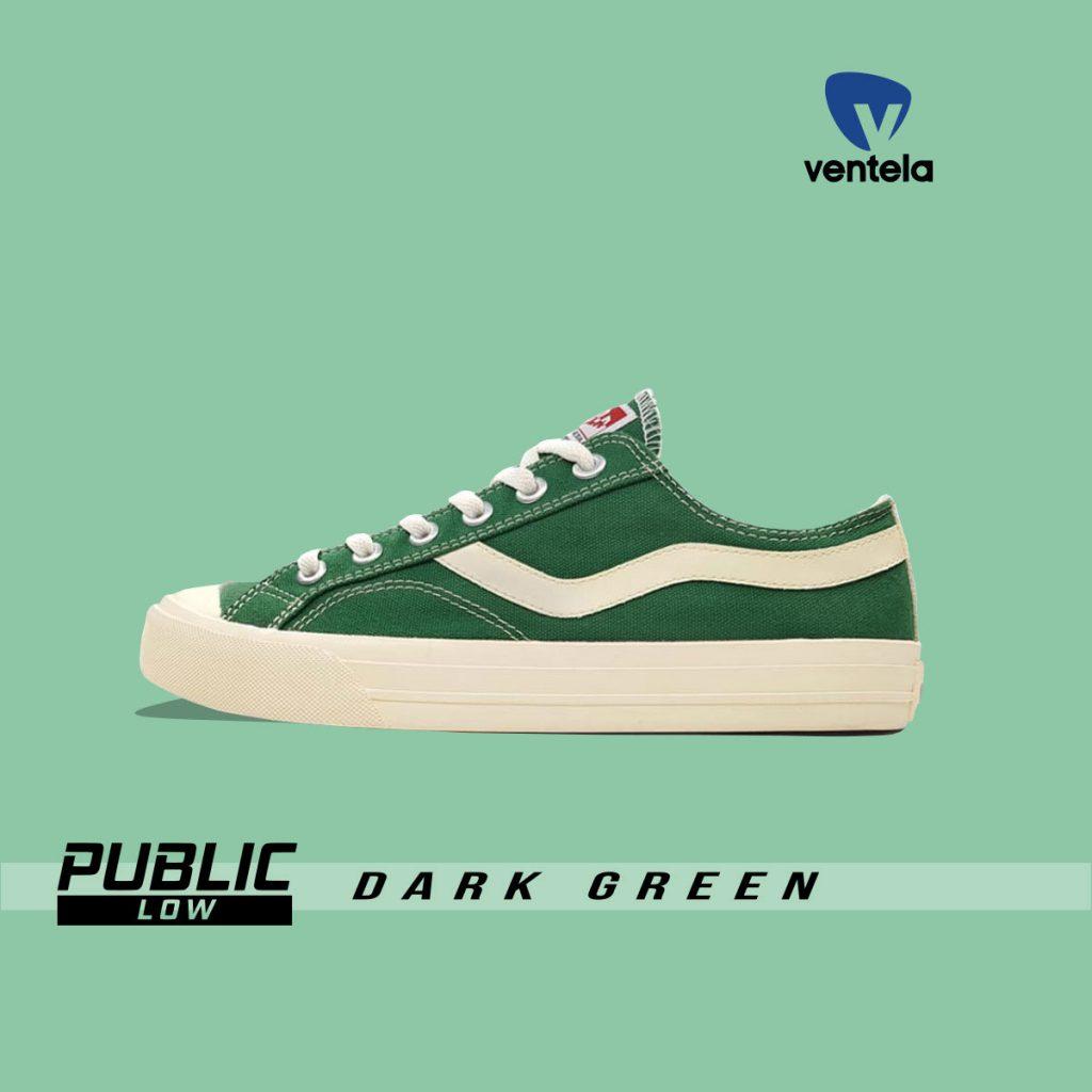 ventela-publik-ijo-hijau
