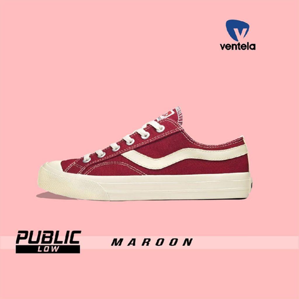 ventela-publik-low-maroon