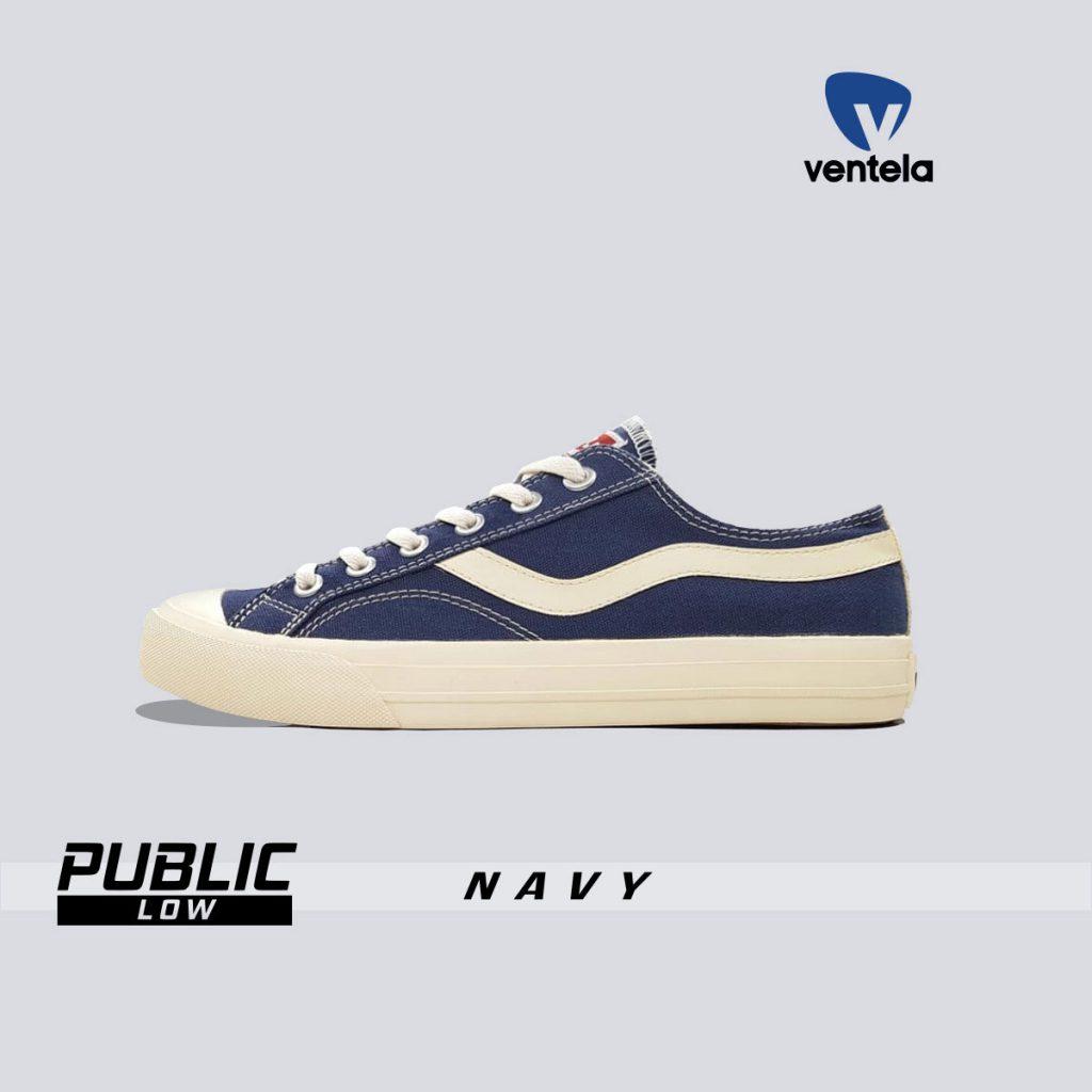 ventela-publik-low--navy