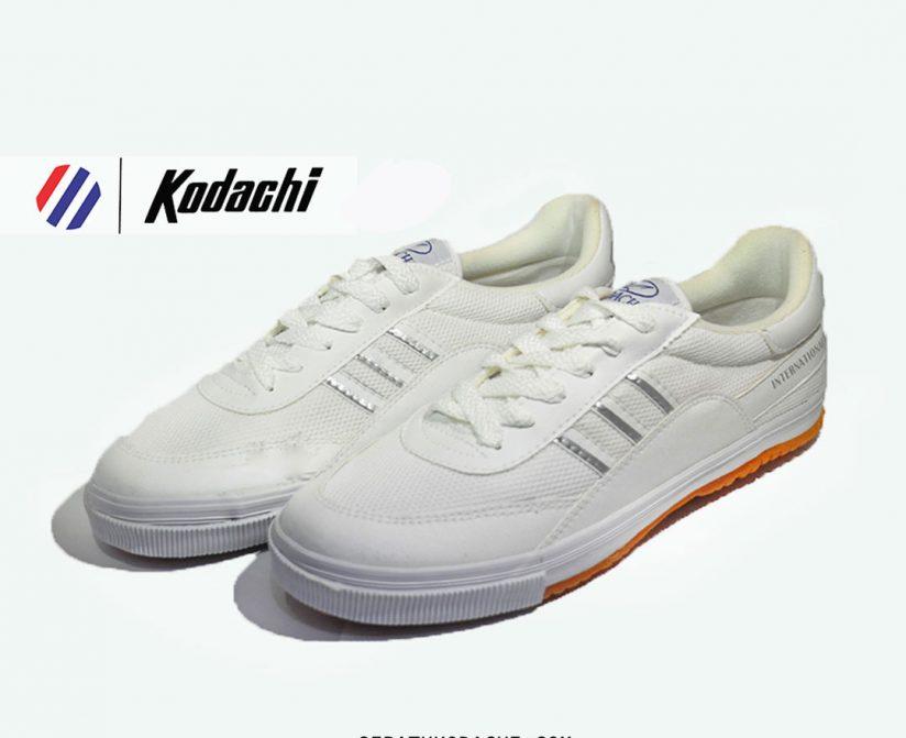 kodachi 8115 Putih