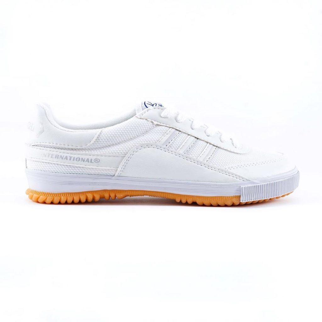 sepatu capung Kodachi 8115 Putih ykraya.com 1