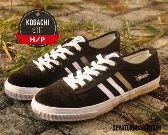 Kodachi 8111-HITAM-HP-2