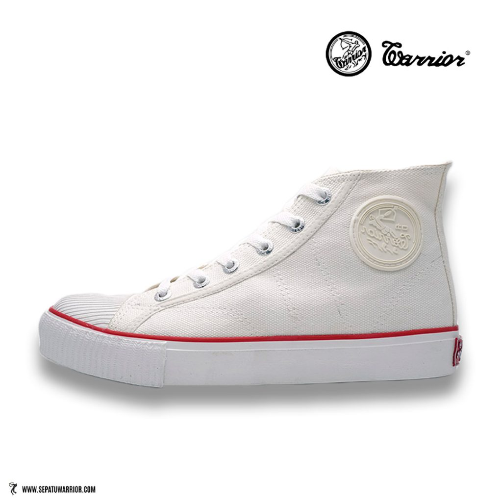 Sepatu-Warrior-classic-HC-HIGH-white-putih-13