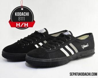 sepatu-kodachi--full-balck-8111-HH-sepatu-capung-2