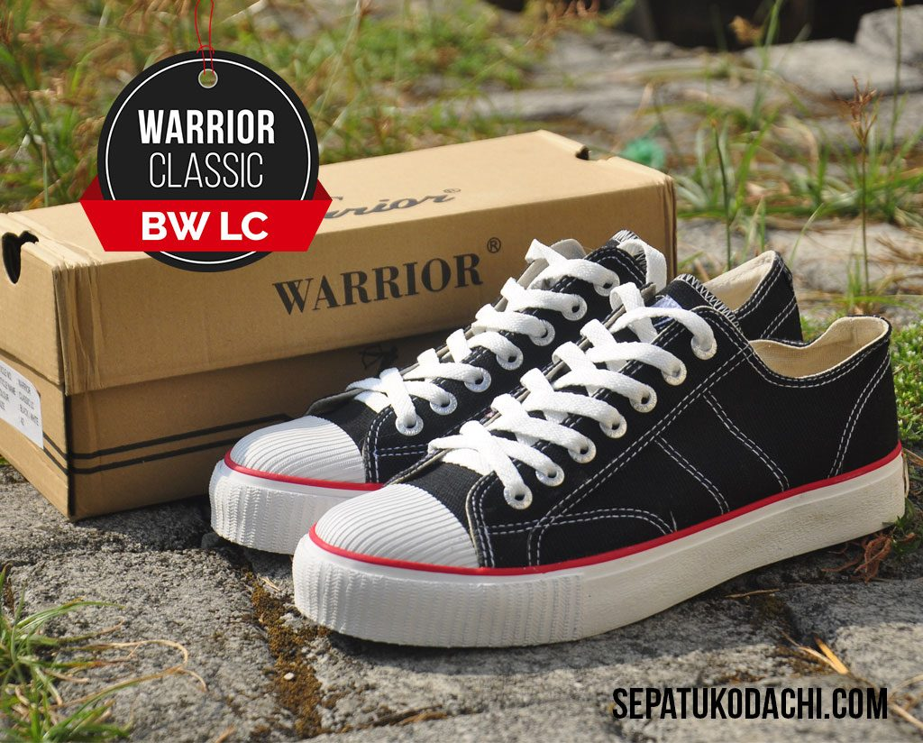 warrior-classic-bw-lc