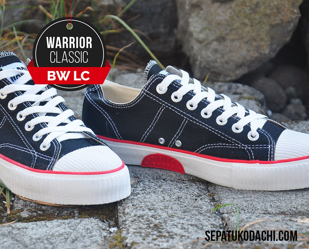 warrior-classic-bw-lc-3