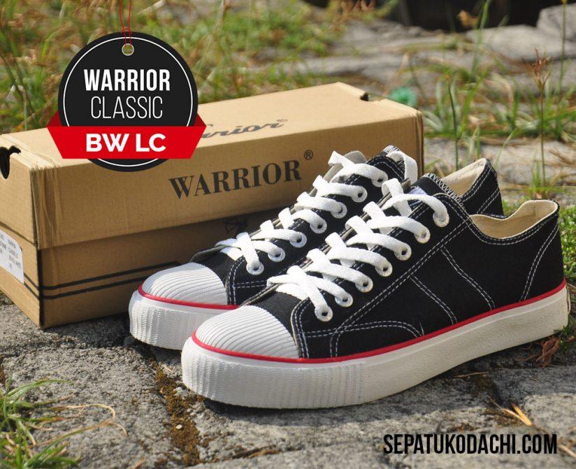 warrior-classic-bw-lc