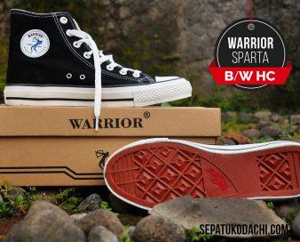warrior-sparta-black-white-HC