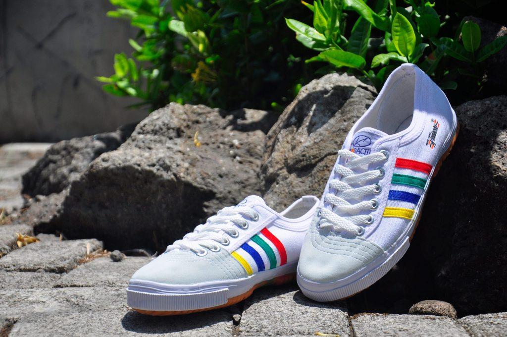 sepatu-kodachi-rainbow-2-8111-r2-sepatu-capung-3