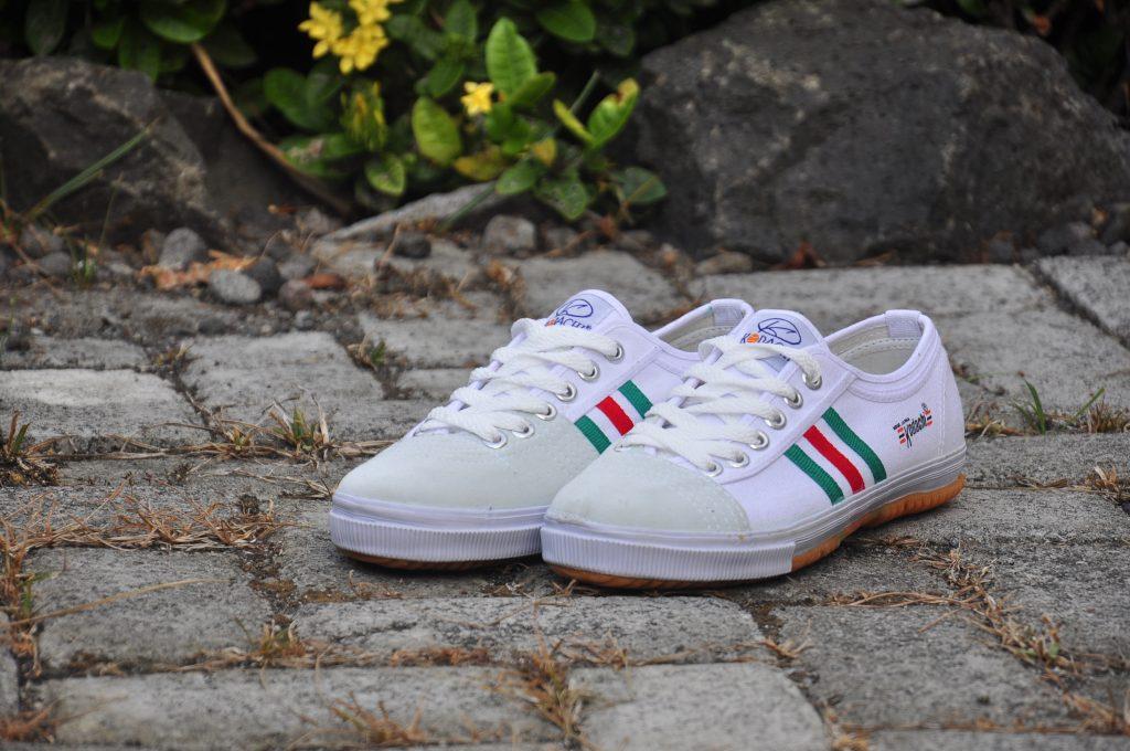 sepatu-kodachi-rainbow-italy-8111-r3-sepatu-capung-3